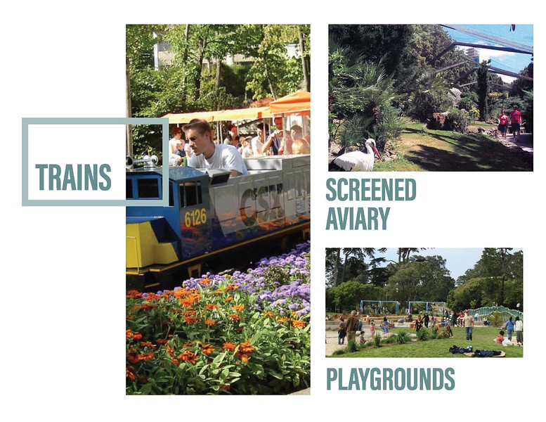 Bonnet-Springs-Park-presentation_Page_15.jpg