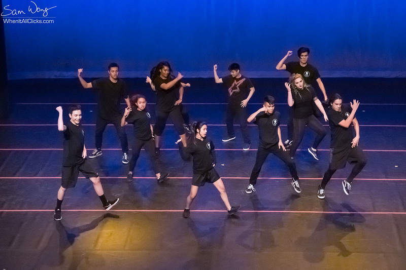CSM Dance Perspectives-96057.jpg
