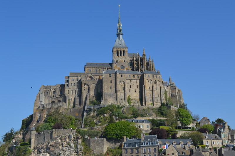 France2015 - Mont St Michel (4).JPG