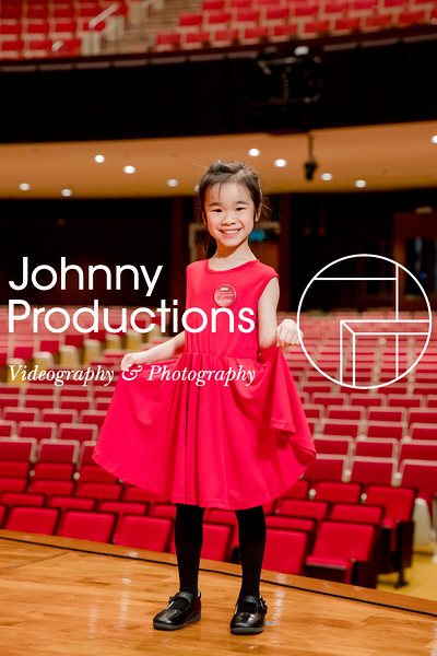 0010_day 2_ junior A & B portraits_johnnyproductions.jpg