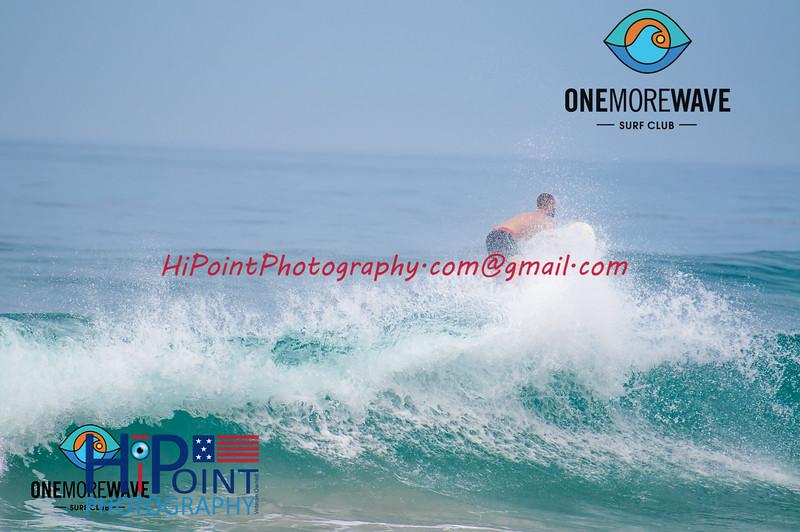 HiPointPhotography-6925.jpg