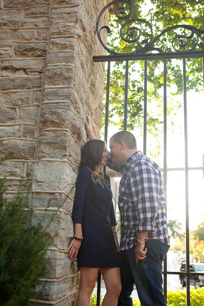 Caitlin Engagement-1087.jpg