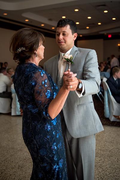 5-25-17 Kaitlyn & Danny Wedding Pt 2 295.jpg