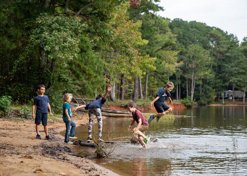 family camping - 290.jpg