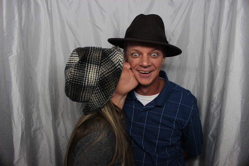 PhxPhotoBooths_Images_434.JPG