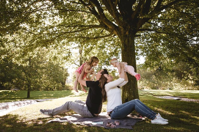 HR - Fotosessie - Familie De Graaf-60.jpg