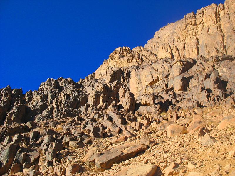Egypt-709.jpg