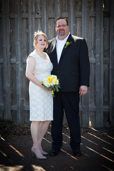 Carla and Rick Wedding-127-2.jpg