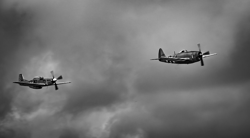 Flying Legends 2019-370.jpg