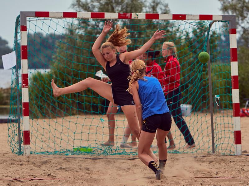 Molecaten NK Beach Handball 2015 dag 2 img 305.jpg