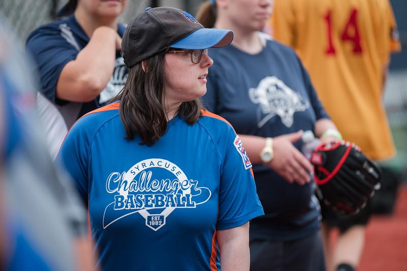 Spartans Challenger Baseball  June 19 2021-22.jpg