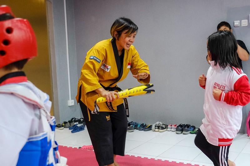 INA Taekwondo Academy 181016 019.jpg