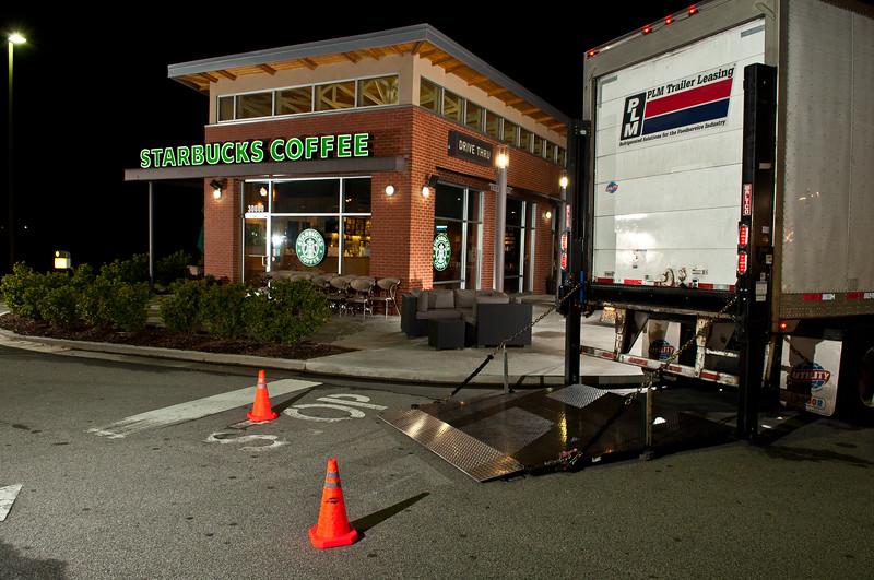 Starbucks Store Front-12.jpg