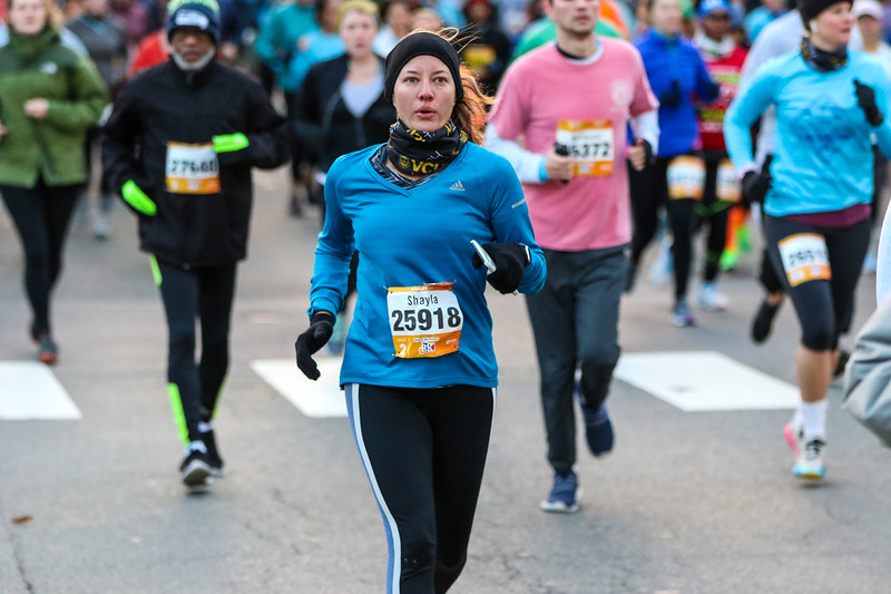 2019 Richmond Marathon 028.jpg