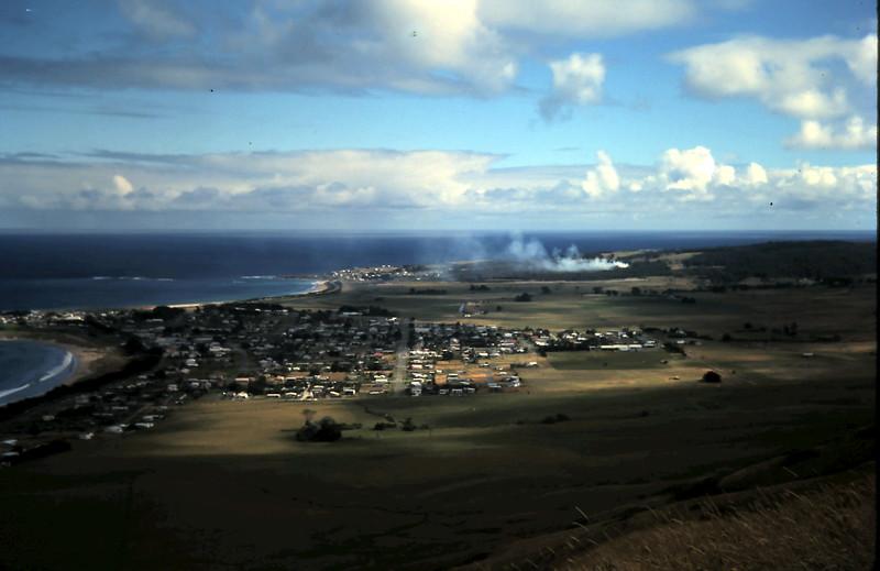 1977-1 (11) Apollo Bay.JPG