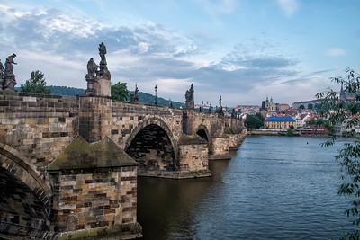 Czech Republic 2014