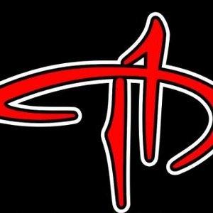 Team D1