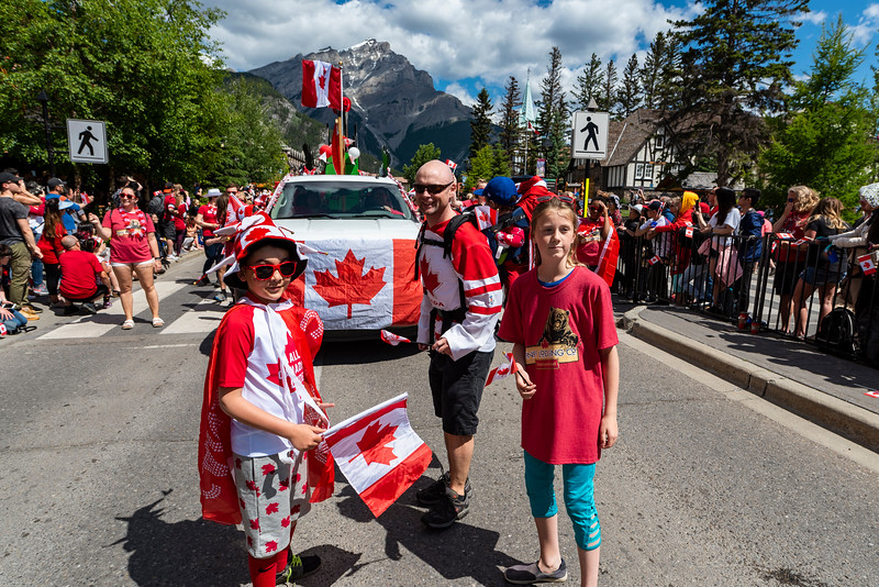 20190701-CanadaDay-BLC-89.jpg