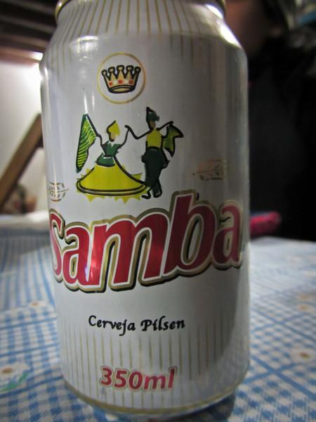 Sucre 201204 Beer (1).jpg