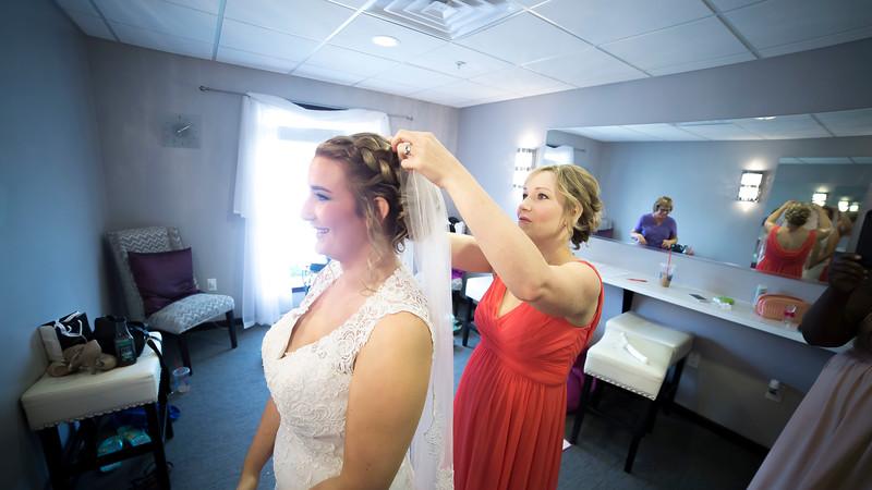 Laura & AJ Wedding (0165).jpg