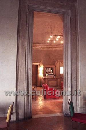 HISTORICAL PALACE LT 785