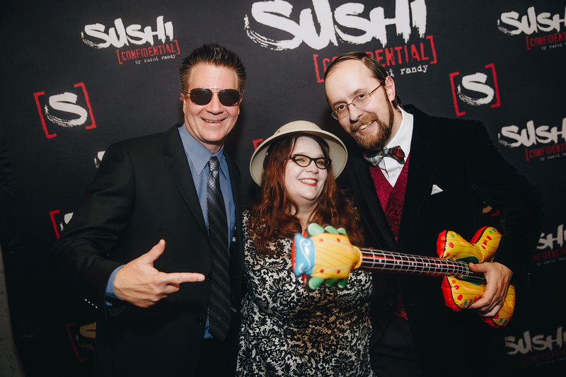 01-20-2020 Sushi Confidential Appreciation Party-109_HI.jpg