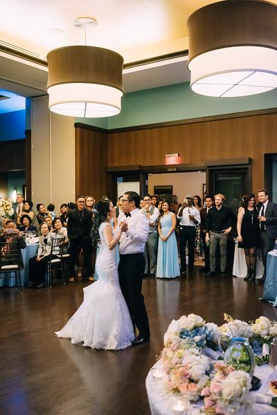 Angelina and Felix Wedding-1060.jpg