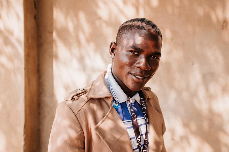 Malawi_ASJ_1-054.jpg