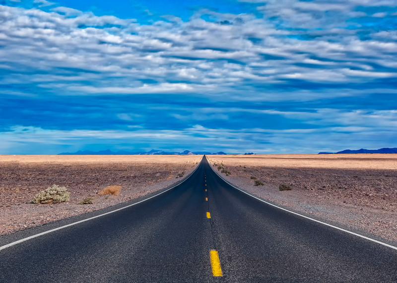Roads-2.jpg