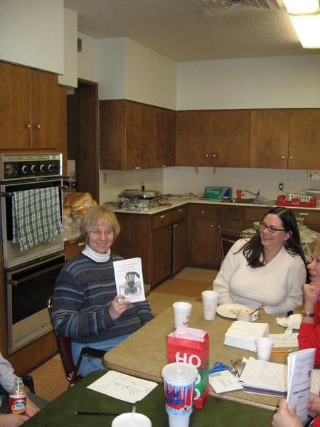 Tea Room 2006 016.jpg
