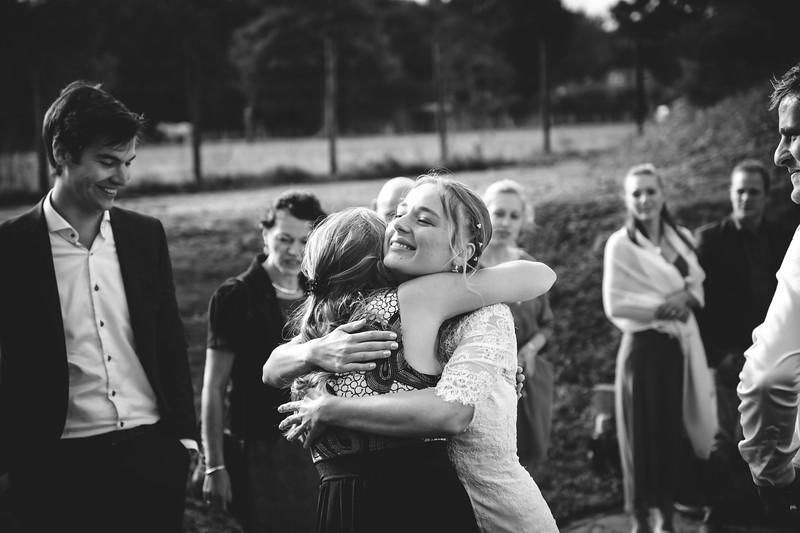 LR - Bruiloft - Karina + Connor - Karina Fotografie-49.jpg