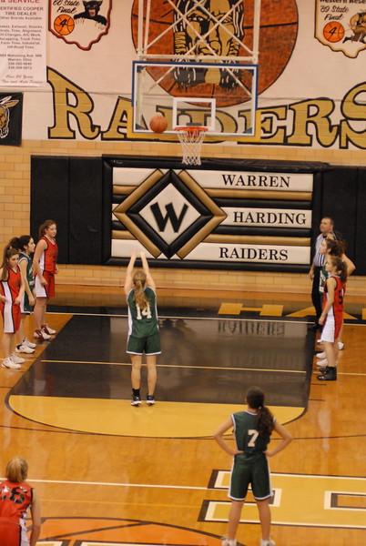 2008-02-17-GOYA- Basketball-Tourney-Warren_238.jpg