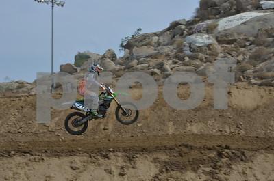 EXPERT RACE 1