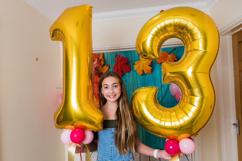 Bellas 13th Birthday-245.jpg