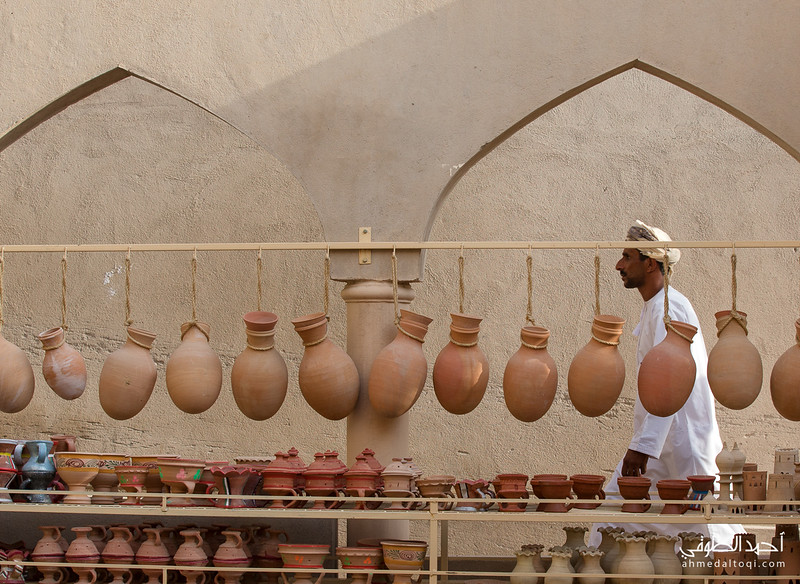 Oman (121).jpg