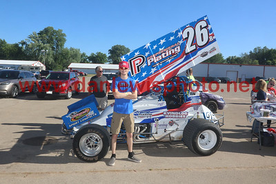 061821 Outagamie Speedway