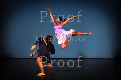 Project Dance - Oct 26-27, 2012 - Prints