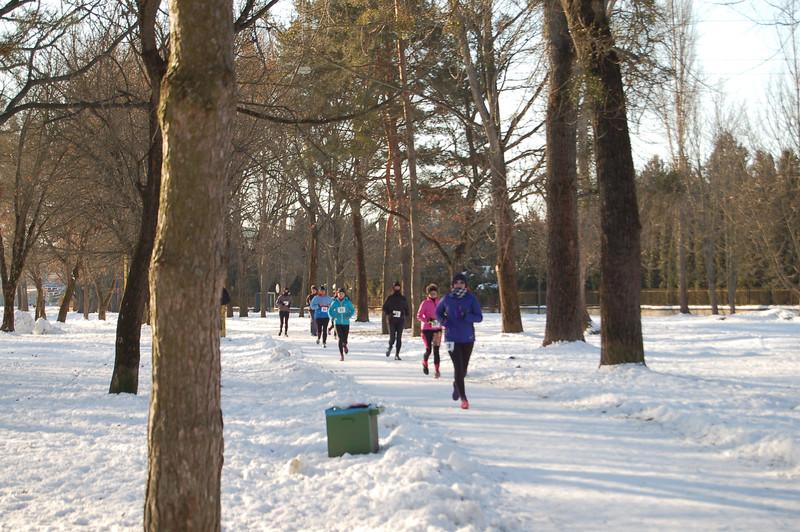 2 mile Kosice 2 kolo 07_02_2015 - 031.JPG