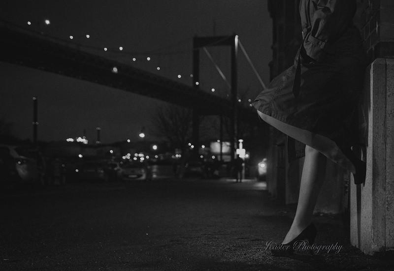 film-noir-femme-fatale-jeaster-photography.jpg