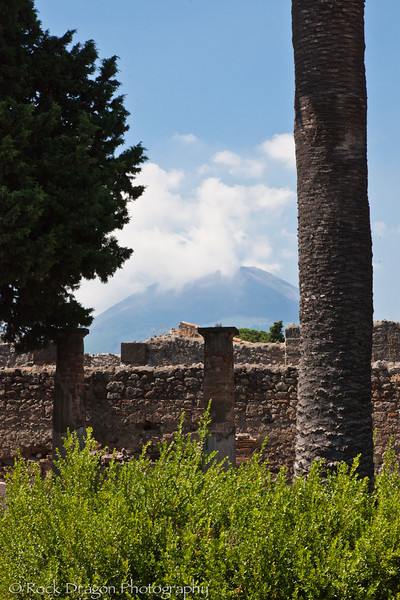 pompei-14.jpg