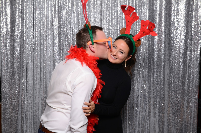 nwg residential holiday party 2017 photography-0101.jpg