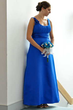 Butcher Wedding 10-6-2012