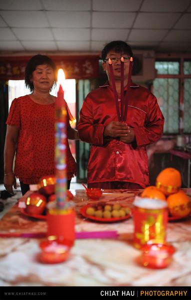 Chee Hou + Li Li - Actual Day Bride Dinner -_-152.jpg