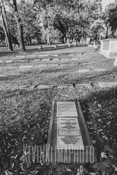 Graceland110218-192.jpg