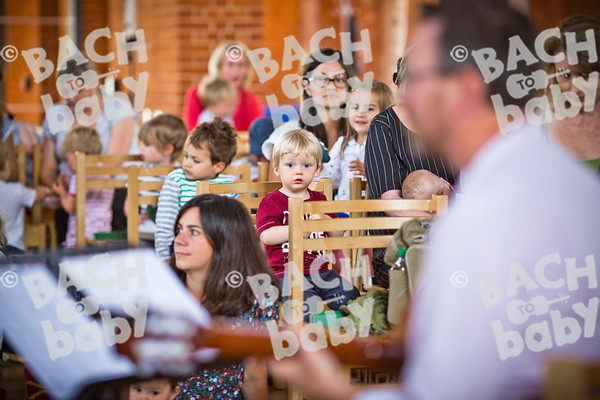 Bach to Baby 2017_Helen Cooper_West Dulwich_2017-07-14-29.jpg