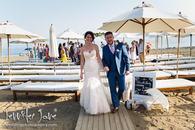 85_weddings_salduna_beach_estepona_jjweddingphotography.com-2326.jpg