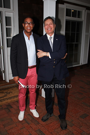 "UNCF  ""A Mind is""  Hamptons Summer Benefit with Co-Chairs Jean Shafiroff and Gregory Lowe II at the Silberkleit residence in  East Hampton on 8-18-18. photos by K.Doran for Rob Rich/SocietyAllure.com ©2018 robrich101@gmail.com 516-676-3939"