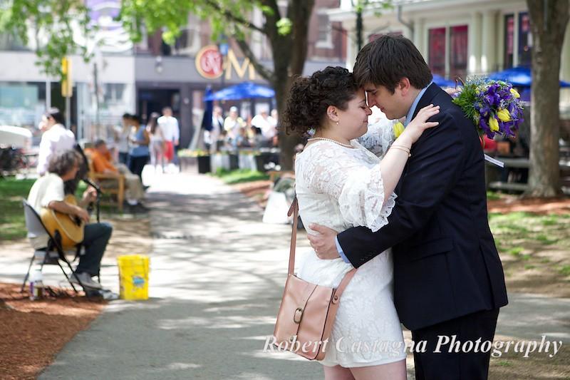 wedding  278.jpg