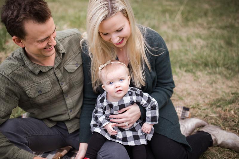 Crowley Family Photos-33.jpg