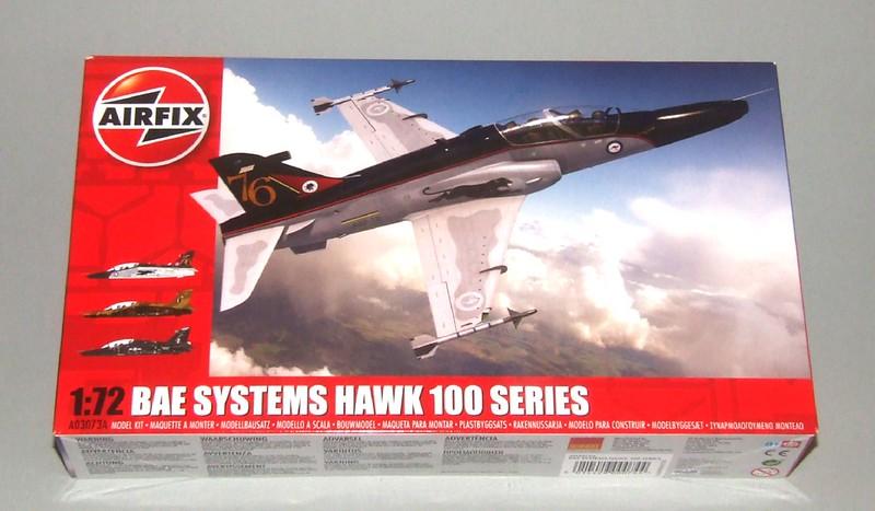 Hawk 100, 01s.jpg